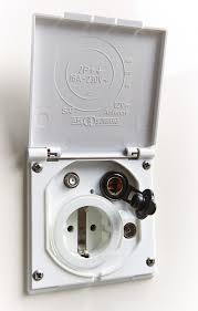 prise electrique design cuisine prises lectrique pictures to pin on cache prise