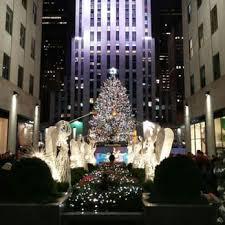 rockefeller center christmas tree 496 photos u0026 148 reviews