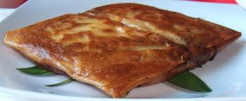 cuisiner des feuilles de brick la vraie recette gourmande des bricks farcies les grandes