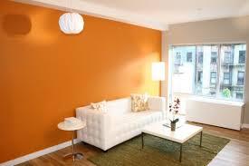 colori per sala da pranzo come dividere l ambiente con colori idee pratiche