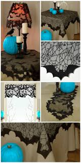 238 best halloween bat u0026 boo ball theme party decorations u0026 ideas