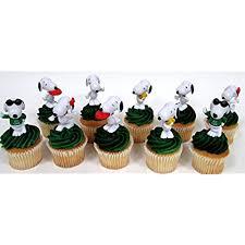 snoopy cakes snoopy cakes