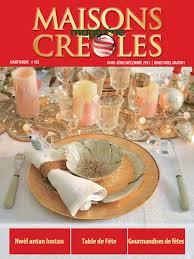 magazine cuisine gratuit magazine maison obscura magazine presents maison martin margiela