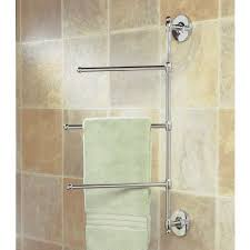 towel rack ideas for small bathrooms small bathroom towel rack ideas home inspiration ideas