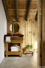 rustic home interior ideas 32 rustic decor ideas modern rustic style rooms