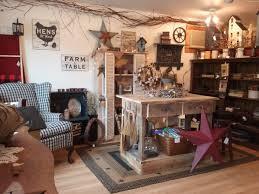 Primitive Furniture Stores Near Me Patchwork Plus U2013 Primitive U0026 Farmhouse Home Decor And Gift Shop
