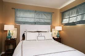 common types of bedroom table lamps that available in markets