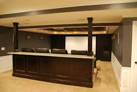 home theater risers remodel inc custom cabinets and trim general contractor