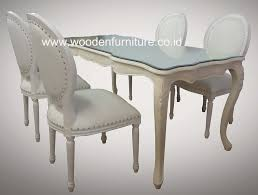 french dining room furniture cool french style dining chair classic room furniture antique of