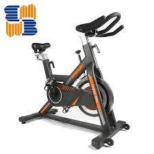 spinning cycling house spin bike spin bike suppliers and manufacturers at alibaba com