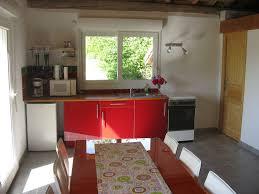 chambre d hote en franche comté gîte et chambres d hôtes chez karine et roland camere le fied jura