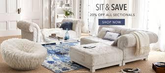 Dorm Room Furniture by Teen Bedding Furniture U0026 Decor For Teen Bedrooms U0026 Dorm Rooms