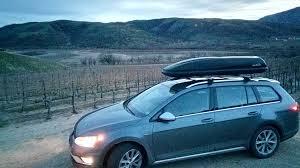 Audi Q5 Kayak Rack - vwvortex com show us your racks