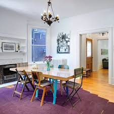 glamorous dining rooms dining room decorating ideas for classy and glamorous dining