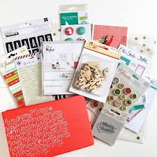 photo album supplies other amusements december album supplies