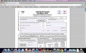 W4 Worksheet W 4 Worksheet W4 Allowances With 2 And Nc Ez Form 691157 Lotcos