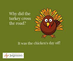 17 best thanksgiving jokes images on
