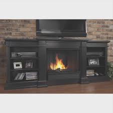 fireplace gel powered ventless fireplace gel powered ventless