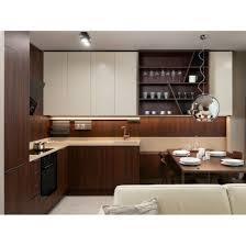 wooden kitchen design l shape l shaped modular kitchen designs wooden kitchen cabinets price island factory wholesale kitchen cabinet