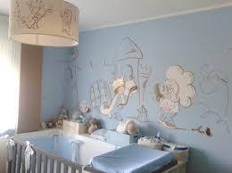 décoration de chambre pour bébé lit lit de voyage bébé best of ides de dcoration pour decoration