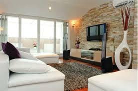 wohnzimmer gem tlich einrichten wohnzimmer for ideen designs einrichten fur einrichtung glanzend