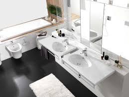 Porcelanosa Bathroom Sinks 19 Best Bathroom Sinks Images On Pinterest Bathroom Sinks