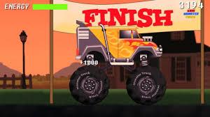 monster truck kid videos transformer monster truck toy truck kids videos the big