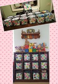 Cubby Storage Bins 1116 Best Thirty One Images On Pinterest Thirty One Gifts 31