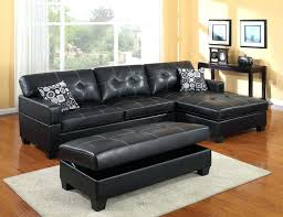 Navy Blue Leather Sectional Sofa Fascinating Living Room Ideas From Sofas Awesome Microfiber