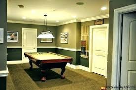 Gaming Room Decor Bedroom Room Ideas Lkc1 Club