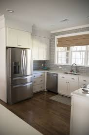 country kitchen plans kitchen design awesome house plans with large kitchens kitchen