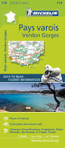 Marseilles France Map by Marseille Toulon Tourist Map Map To France Michelin Maps U0026 Guides