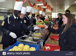thanksgiving army u s army command sgt maj norriel fahie assigned to the army
