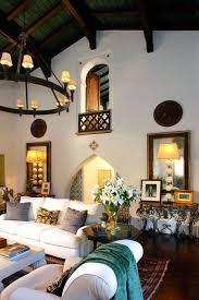 Spanish Home Interiors Best 25 Spanish Style Decor Ideas On Pinterest Spanish Garden