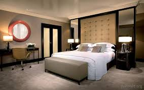 Italian Contemporary Bedroom Sets - bedroom design best modern bedroom sets moon italian modern