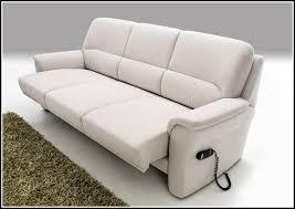 sofa relaxfunktion elektrisch sofa mit relaxfunktion elektrisch sofas house und dekor