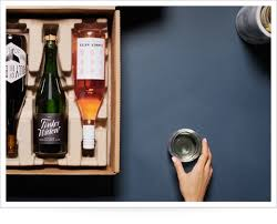 wine subscription gift best gifts for your askmen