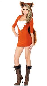 Bunny Costume Halloween Furry Bunny Costume Promotion Shop Promotional Furry Bunny