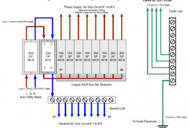 shed wiring plans and diagram will this work u2013 doityourself