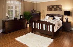 shaker bedroom furniture bedroom furniture fanny s furniture regina kelowna
