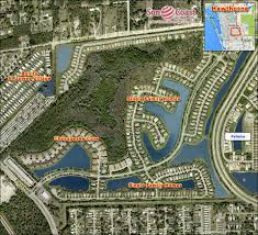 Bonita Springs Florida Map by Chesapeake Cove At Hawthorne Real Estate Bonita Springs Florida Fla Fl