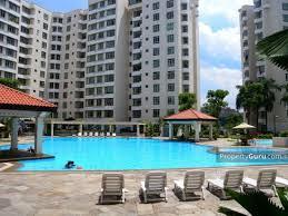 Northvale Floor Plan Northvale Condominium Details In Dairy Farm Bukit Panjang Choa
