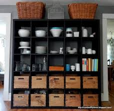 ikea kitchen storage ideas best 25 ikea storage cubes ideas on small apartment