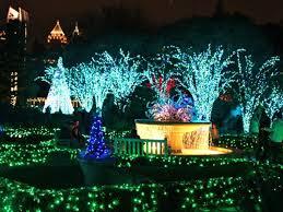 christmas extraordinary georgia christmas lights atlanta