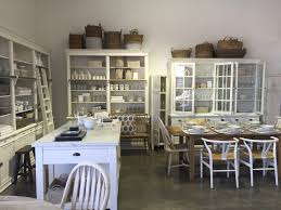 kitchen furniture adelaide provincial home living mile end adelaide retail therapy