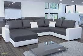 mobel martin canapé confortable extérieur meubles à partir de canapé mobel martin