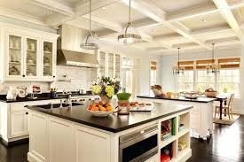 Kitchen Islands With Seating For Sale Large Kitchen Islands With Seating For Sale Island Ikea Big