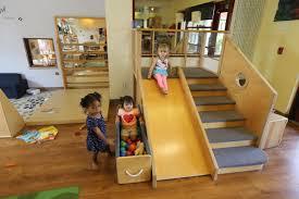 anna bing arnold children u0027s center california state university