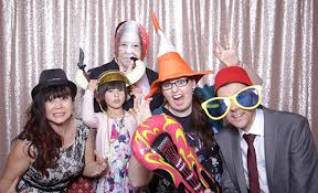 Photo Booth Sales Photo Booths And Photo Booth Templates The Photopod Company