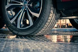 lexus of fort myers jobs free images car wheel transportation vehicle spoke bumper